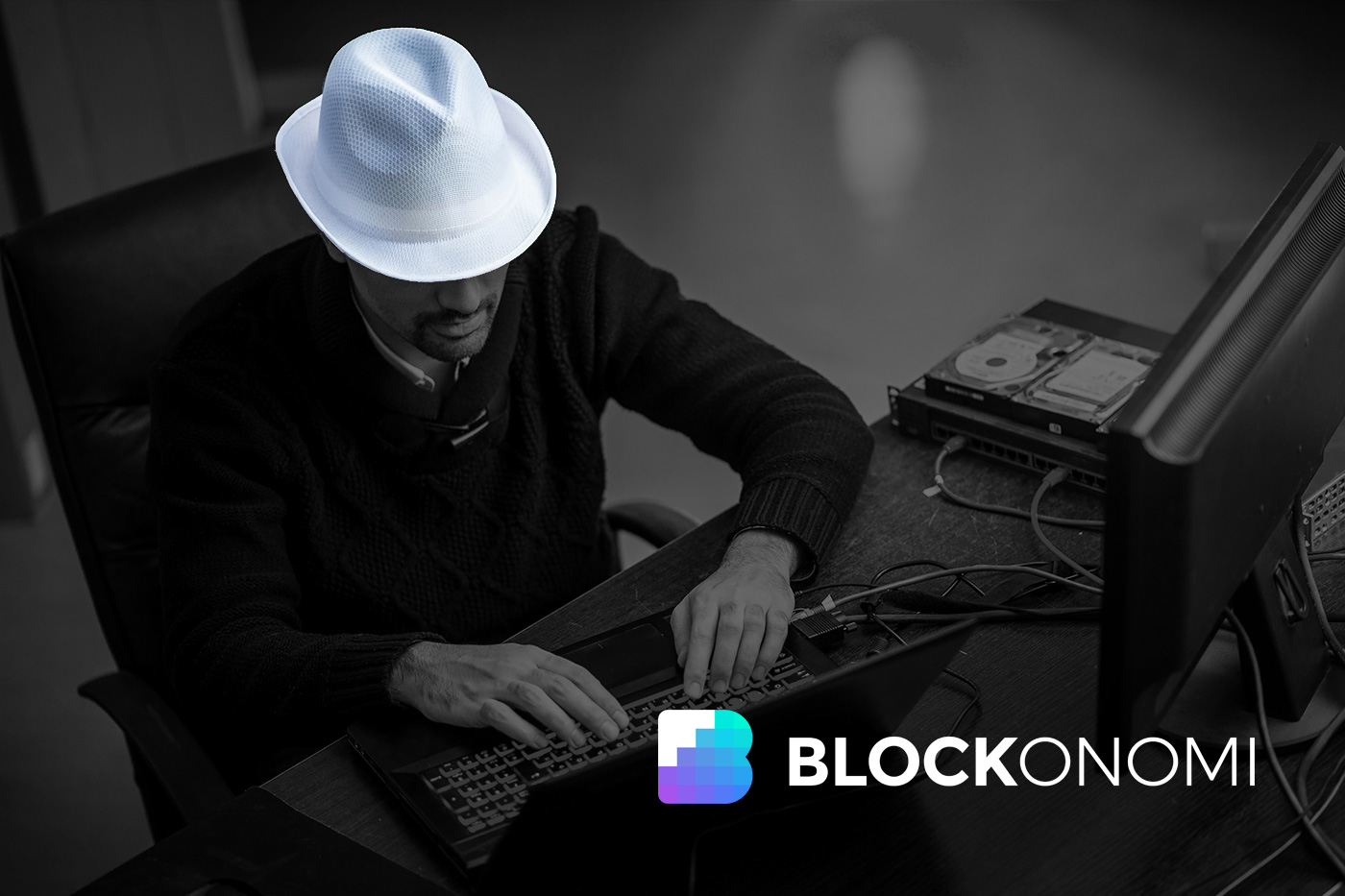DAIHard: Fiat-Crypto Ramp for Dai Fumbles Launch, Saved by White Hat Hacker