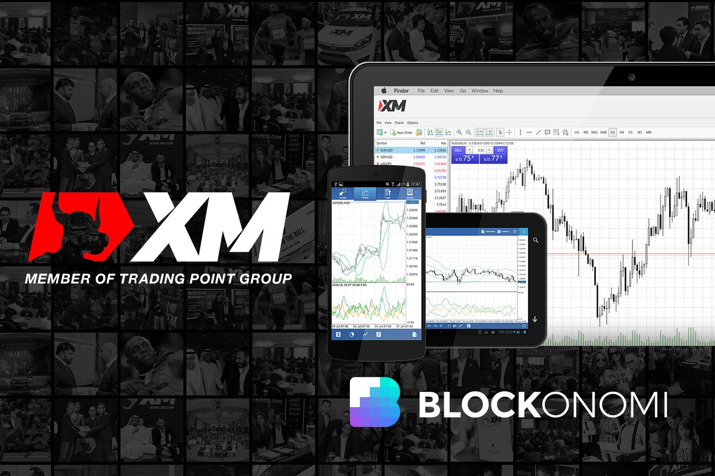 XM Review