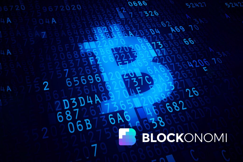 Full Nodes & Block Size: The Importance of Keeping Validation Costs Low in Bitcoin