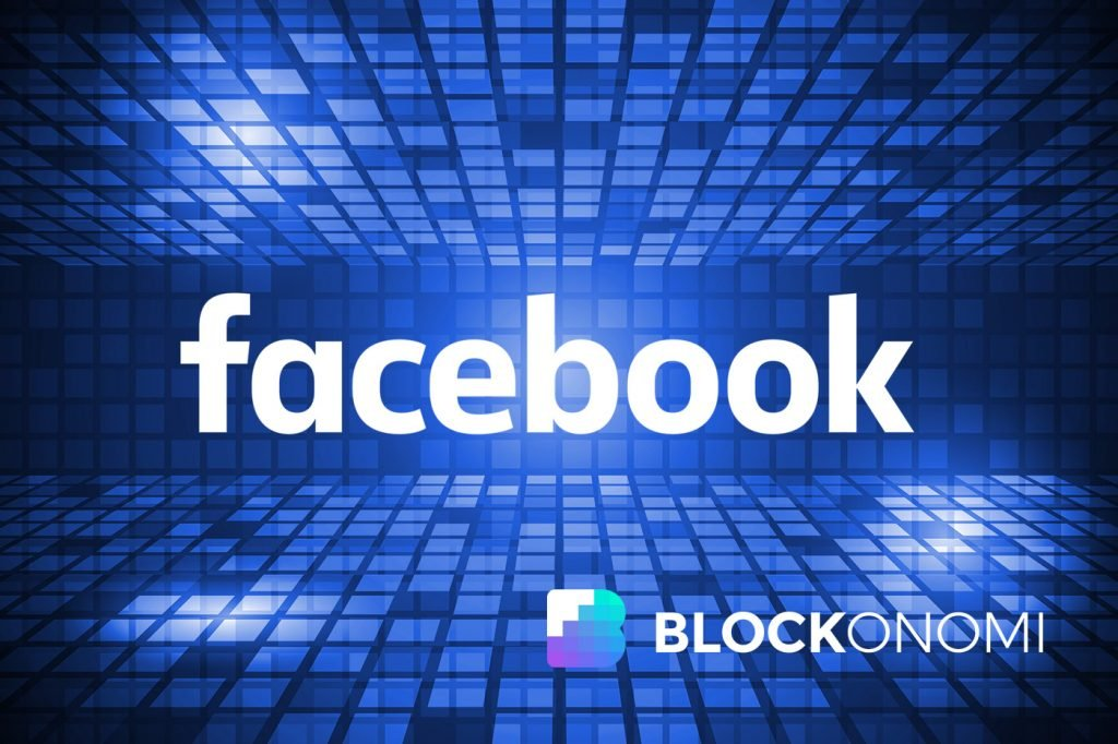 Facebook's Latest Hiring Spree Stirs More Speculation About its Cryptocurrency