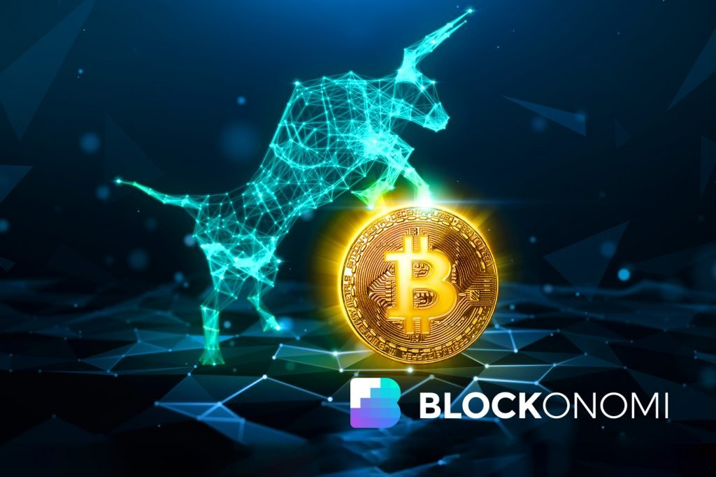 FOMO Activated: Parabolic Bitcoin Smashes $13,000 & Ethereum Hits $350