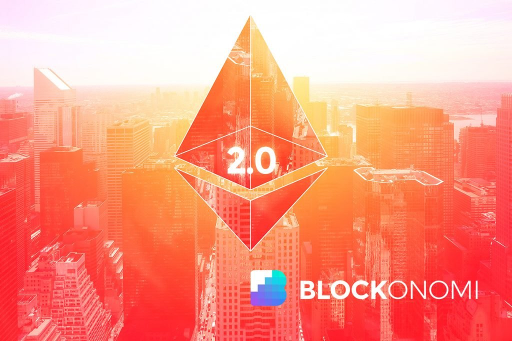 "Ethereum ""ETH 2.0"" Genesis Block May Launch in January 2020"