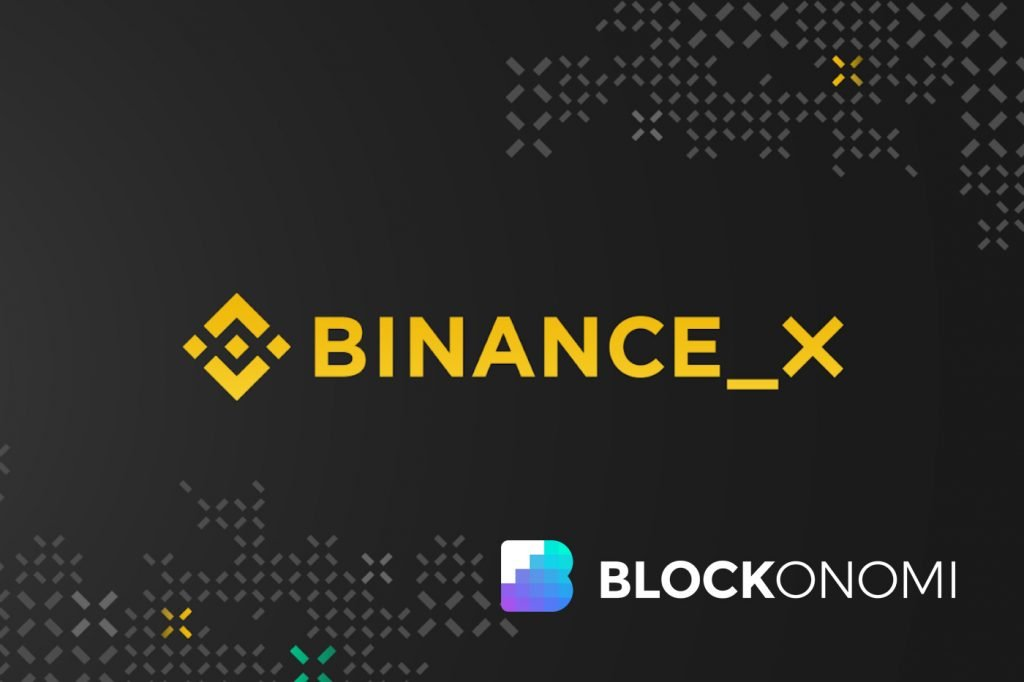 X Factor: Binance Launches New Developer Portal to Boost Crypto Adoption