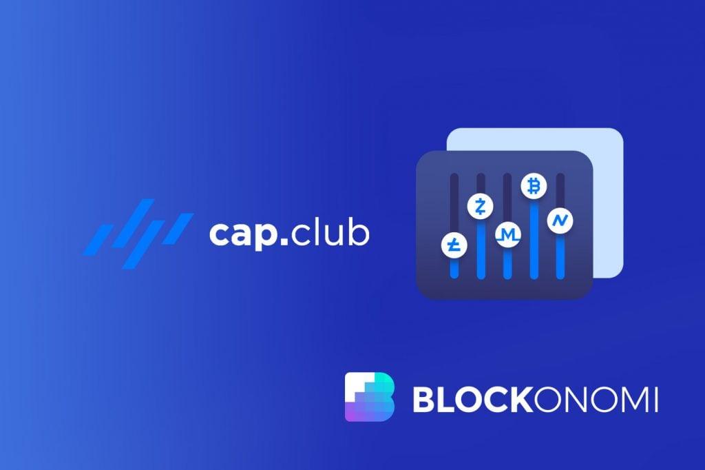 Cap.Club Review