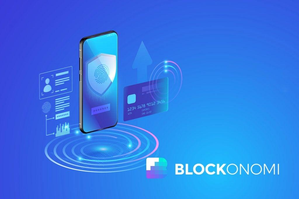 Digital Banking Apps