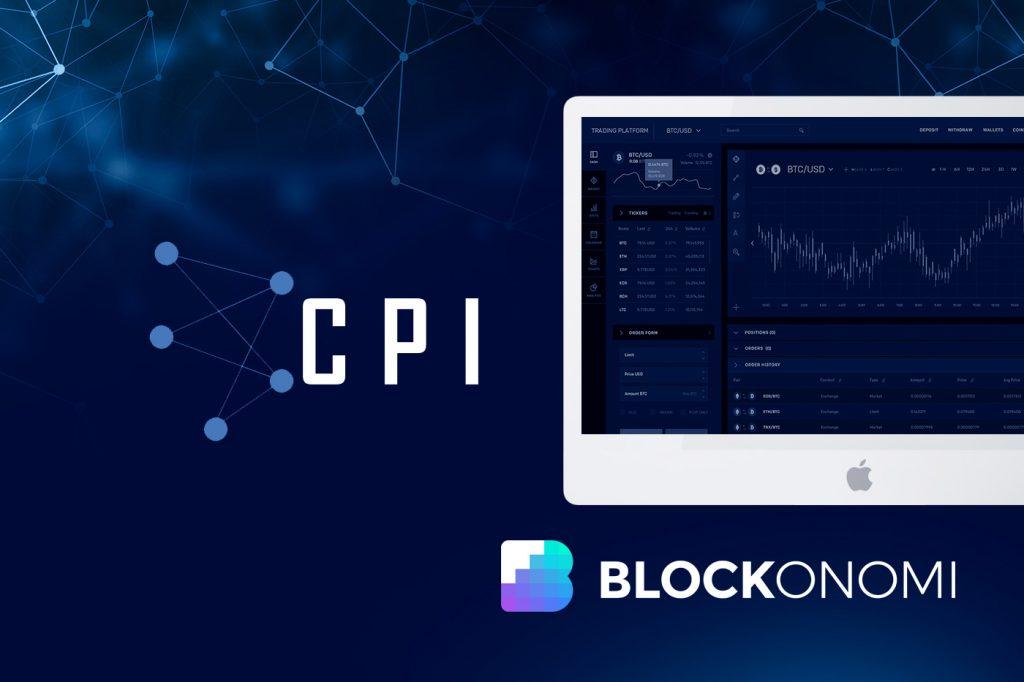 CPI Tech