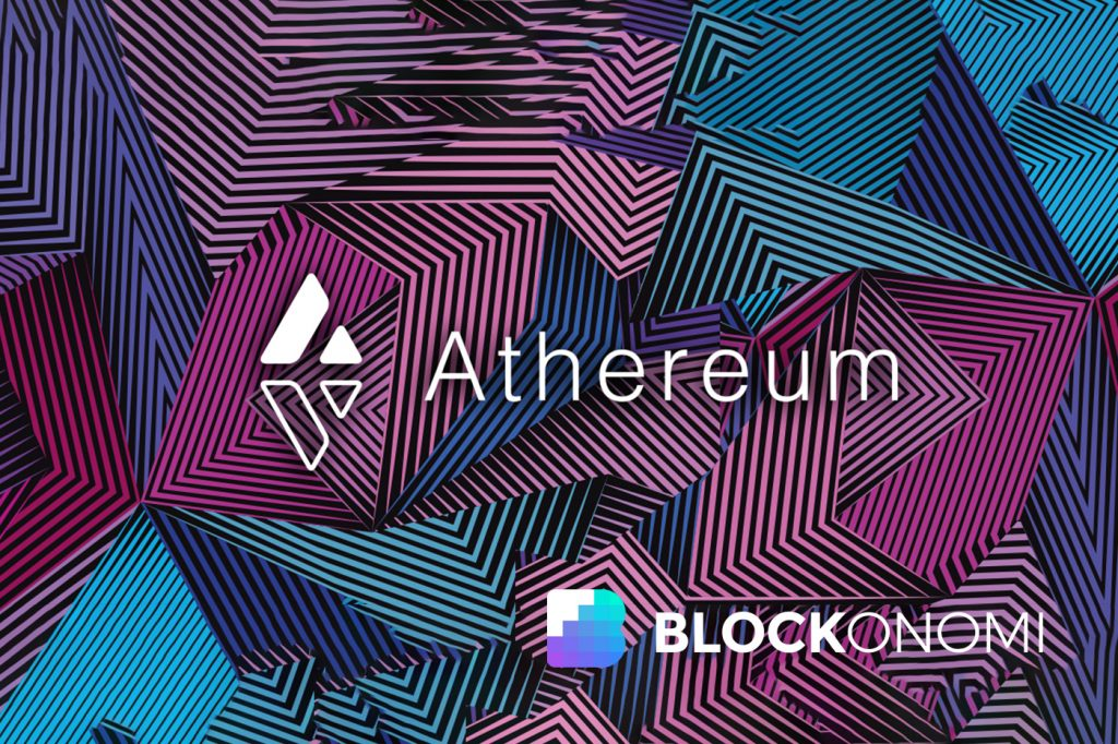 Meet Athereum: Avalanche Consensus for the Benefit of Ethereum