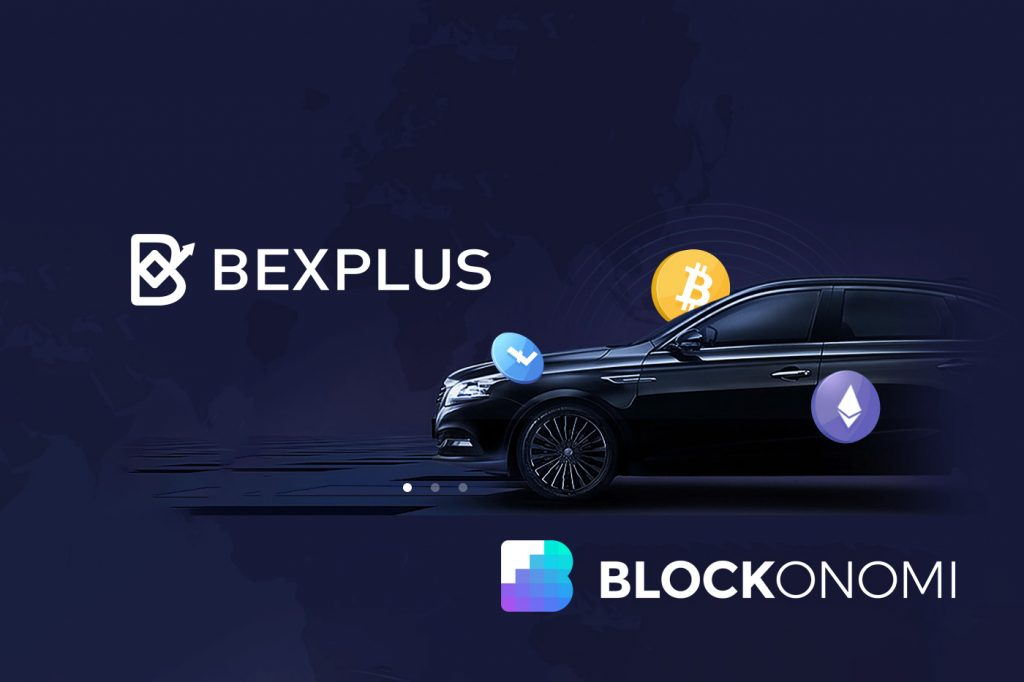 Bexplus Review