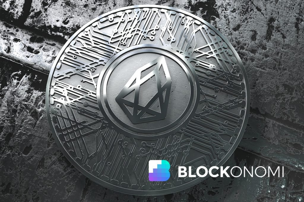 "Calls of ""Impropriety"" as Lone Group Appears to Back Multiple EOS Block Producers"