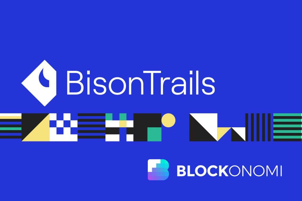 Bison Trails