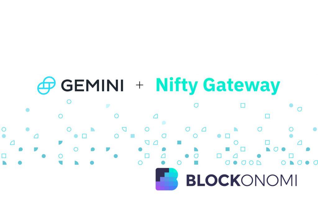 Gemini Nifty