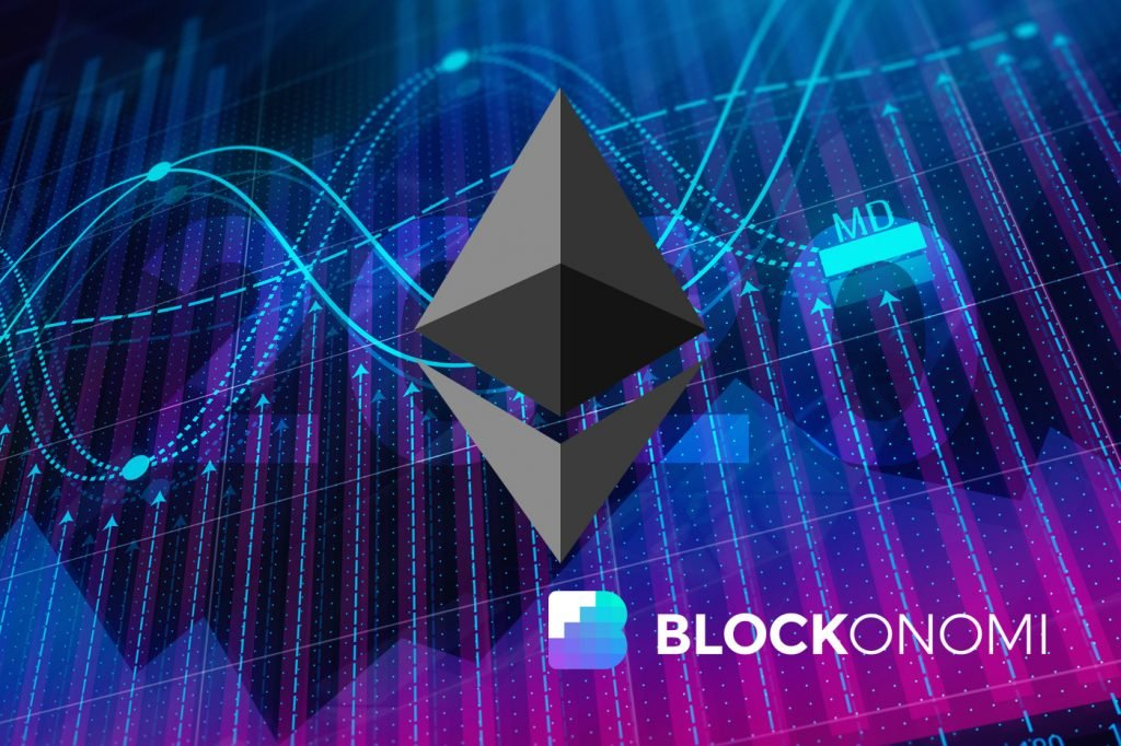 Ethereum Price Predictions for 2020: From Zero to $100k – What Do the Experts Think?