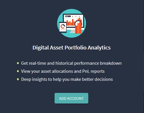 Quadency Portfolio Analytics
