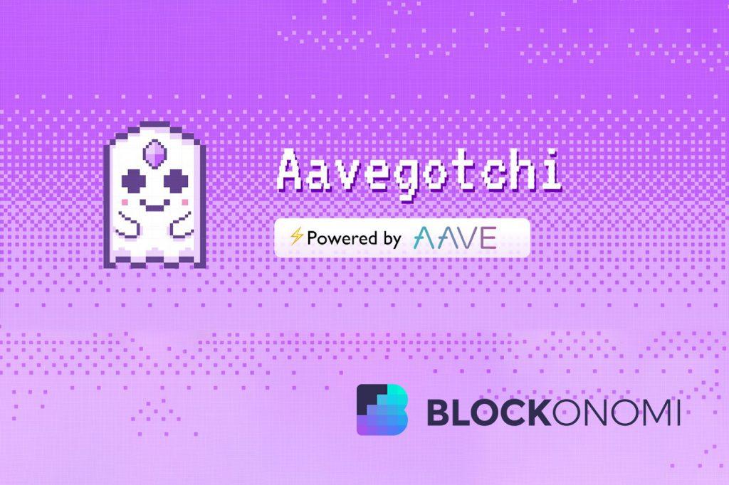 Aavegotchi